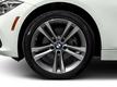 2018 BMW 3 Series 328d xDrive Sports - 17394264 - 9