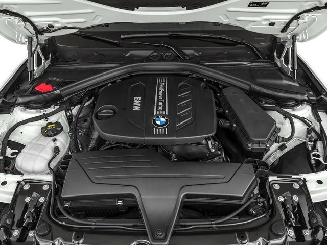 2018 BMW 3 Series 328d xDrive Sports - 17394264 - 11