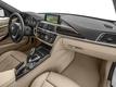 2018 BMW 3 Series 328d xDrive Sports - 17394264 - 14