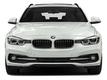 2018 BMW 3 Series 328d xDrive Sports - 17394264 - 3