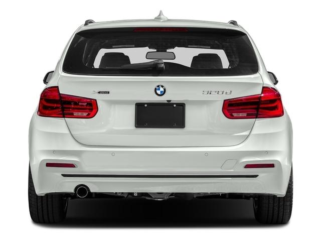 2018 BMW 3 Series 328d xDrive Sports - 17394264 - 4