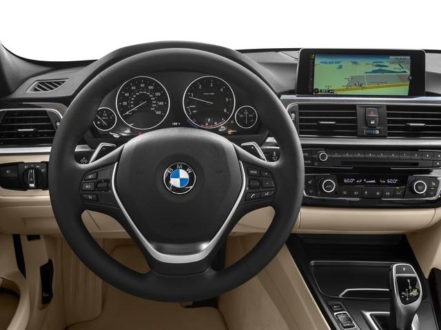 2018 BMW 3 Series 328d xDrive Sports - 17394264 - 5