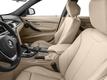 2018 BMW 3 Series 328d xDrive Sports - 17394264 - 7
