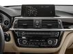 2018 BMW 3 Series 328d xDrive Sports - 17394264 - 8