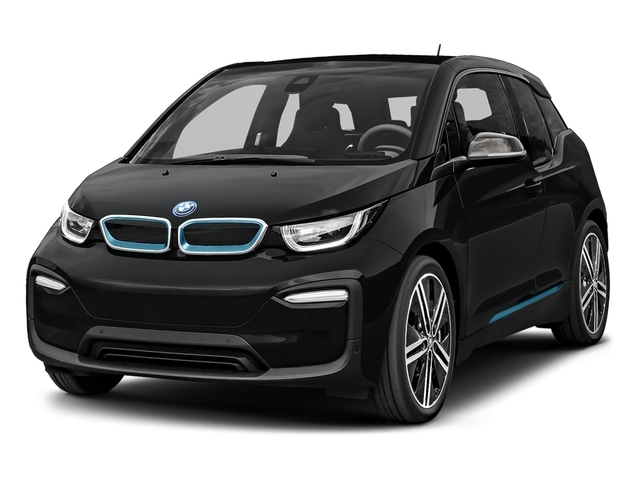 2018 new bmw i3 94 ah w range extender at bmw of mamaroneck serving bronx new rochelle yonkers. Black Bedroom Furniture Sets. Home Design Ideas