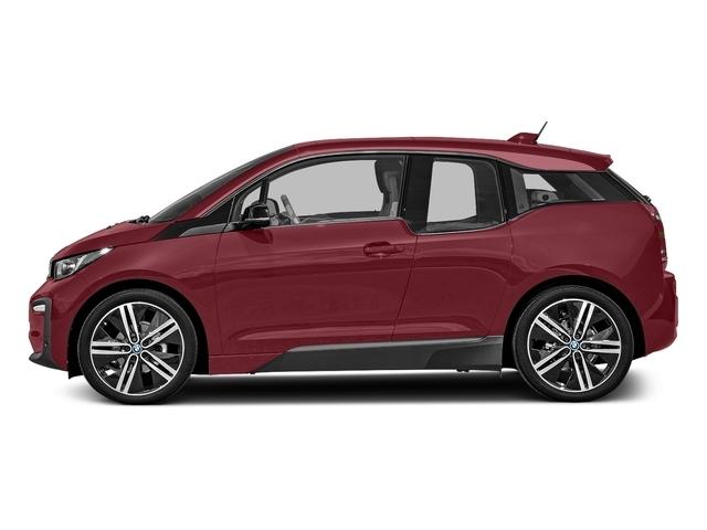 2018 BMW i3 94 Ah w/Range Extender - 17435057 - 0