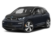 2018 BMW i3 94 Ah - 17190996 - 1