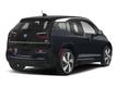 2018 BMW i3 94 Ah - 17190996 - 2