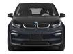2018 BMW i3 94 Ah - 17190996 - 3