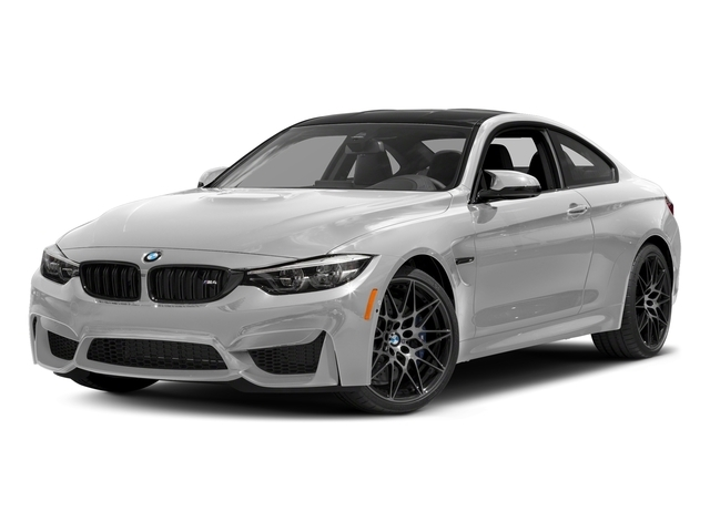 2018 bmw m4 base coupe for sale in littleton co on. Black Bedroom Furniture Sets. Home Design Ideas