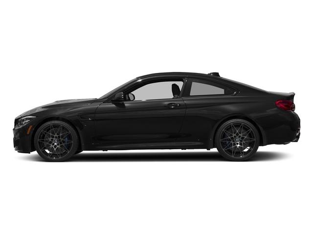 2018 BMW M4 CPE 2DR CPE - 17299464 - 0