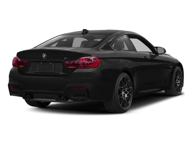 2018 BMW M4 CPE 2DR CPE - 17299464 - 2