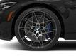 2018 BMW M4 18 BMW M4 CPE 2DR CPE - 16569873 - 9