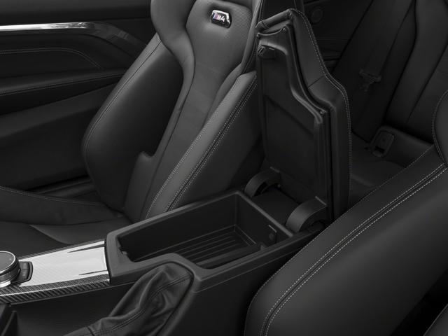 2018 BMW M4 18 BMW M4 CPE 2DR CPE - 16569873 - 13