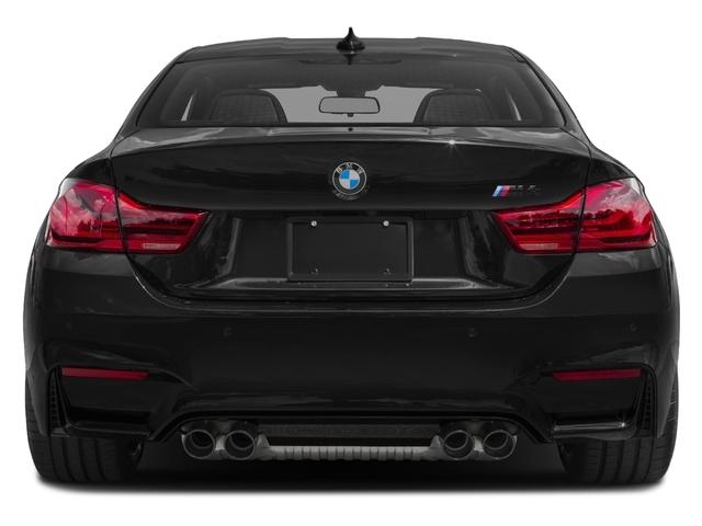 2018 BMW M4 18 BMW M4 CPE 2DR CPE - 16569873 - 4