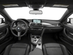 2018 BMW M4 18 BMW M4 CPE 2DR CPE - 16569873 - 6