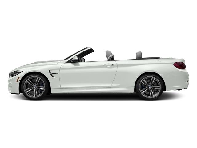 2018 BMW M4 18 BMW M4 CNV 2DR CONV - 16648871 - 0