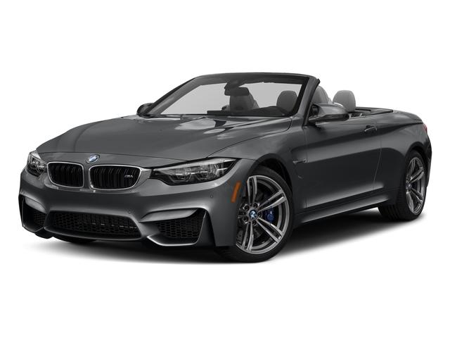 2018 BMW M4 CNV 2DR CONV - 16994543 - 1