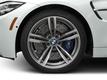 2018 BMW M4 CNV 2DR CONV - 16994543 - 9