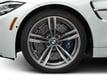 2018 BMW M4 18 BMW M4 CNV 2DR CONV - 16648871 - 9