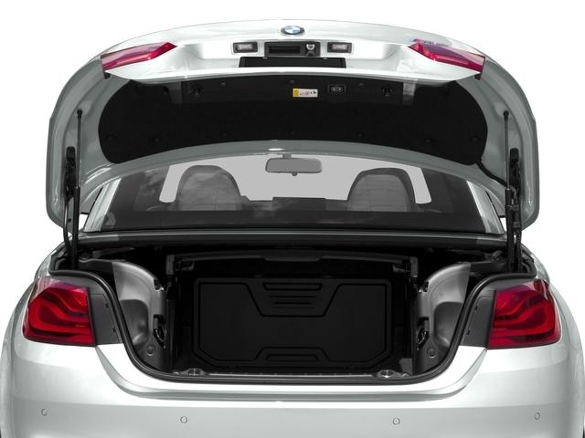 2018 BMW M4 18 BMW M4 CNV 2DR CONV - 16648871 - 10