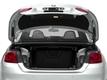 2018 BMW M4 CNV 2DR CONV - 16994543 - 10