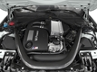 2018 BMW M4 18 BMW M4 CNV 2DR CONV - 16648871 - 11