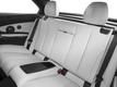 2018 BMW M4 CNV 2DR CONV - 16994543 - 12