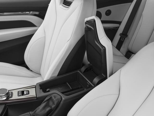 2018 BMW M4 CNV 2DR CONV - 16994543 - 13