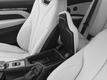 2018 BMW M4 18 BMW M4 CNV 2DR CONV - 16648871 - 13