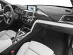 2018 BMW M4 CNV 2DR CONV - 16994543 - 14
