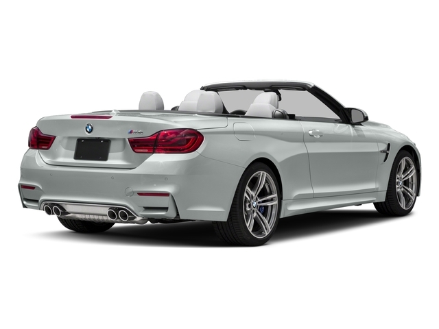 2018 BMW M4 18 BMW M4 CNV 2DR CONV - 16648871 - 2