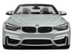 2018 BMW M4 CNV 2DR CONV - 16994543 - 3