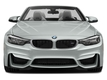 2018 BMW M4 18 BMW M4 CNV 2DR CONV - 16648871 - 3