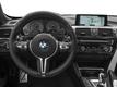 2018 BMW M4 CNV 2DR CONV - 16994543 - 5