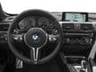 2018 BMW M4 18 BMW M4 CNV 2DR CONV - 16648871 - 5