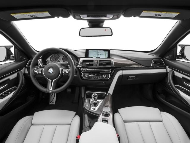 2018 BMW M4 18 BMW M4 CNV 2DR CONV - 16648871 - 6