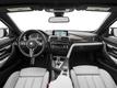 2018 BMW M4 CNV 2DR CONV - 16994543 - 6