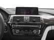 2018 BMW M4 CNV 2DR CONV - 16994543 - 8