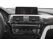 2018 BMW M4 18 BMW M4 CNV 2DR CONV - 16648871 - 8
