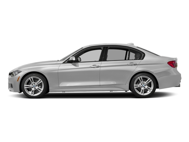 Dealer Video - 2018 BMW 3 Series 340i - 18568766