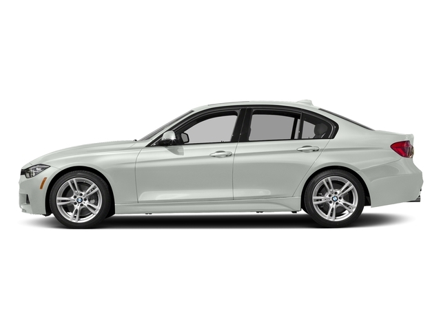 2018 BMW 3 Series 340i xDrive - 16926629 - 0
