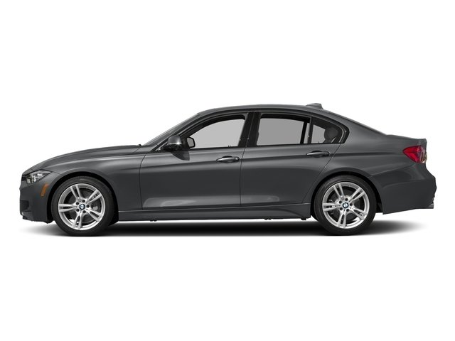 2018 BMW 3 Series 340i xDrive - 18031264 - 0
