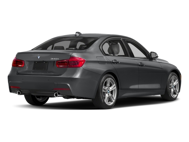 2018 BMW 3 Series 340i xDrive - 18027360 - 2