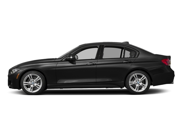2018 BMW 3 Series 340i xDrive - 16994545 - 0