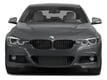 2018 BMW 3 Series 340i xDrive - 17106122 - 3