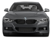 2018 BMW 3 Series 340i xDrive - 16926629 - 3