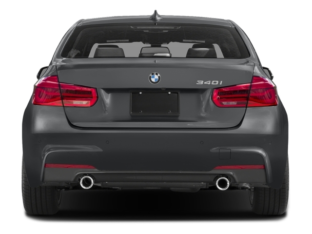 2018 BMW 3 Series 340i xDrive - 17106122 - 4