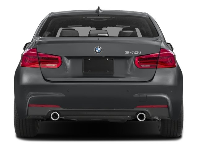 2018 BMW 3 Series 340i xDrive - 18058492 - 4
