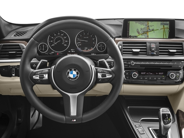 2018 BMW 3 Series 340i xDrive - 17106122 - 5